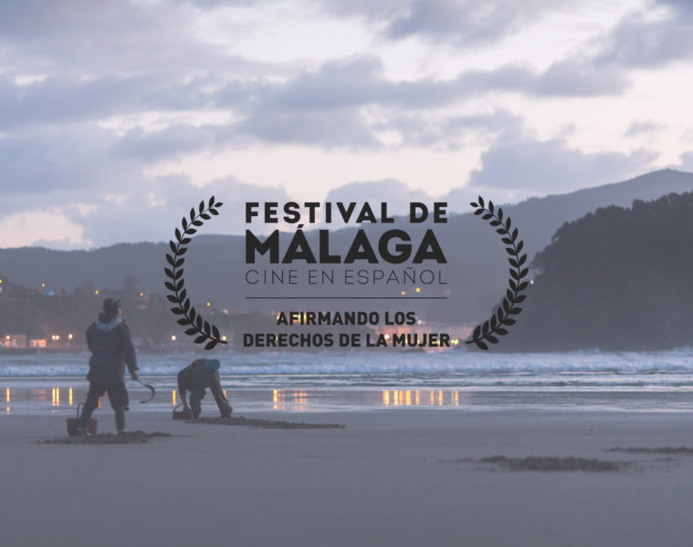 ECENT Málaga